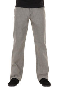 C1RCA Staple Straight Jeans (vintage grey wash)