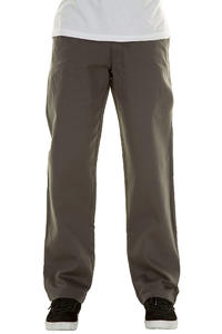 C1RCA Guzman Chino Hose (dark gull)