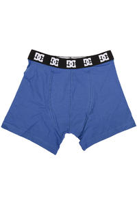 DC Feel It Boxershorts (olympian blue)