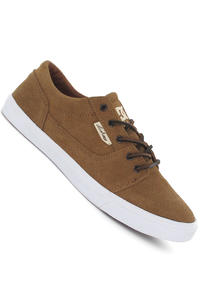 DC Bristol LE Schuh girls (chestnut brown)