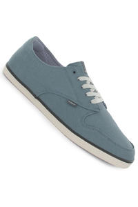 Element Topaz Canvas Shoe (baltic)