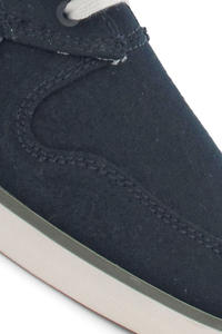 Element Topaz Canvas Schuh (navy)