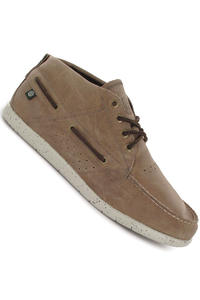 Element Hampton Shoe (tan)