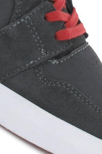 Element Heatley Suede Schuh (charcoal)