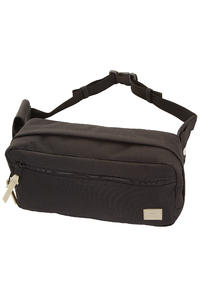 RVCA Blazer Sling Bag (black)