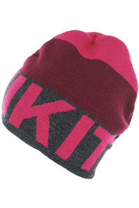 Nikita Sinai Beanie girls (shocking pink)