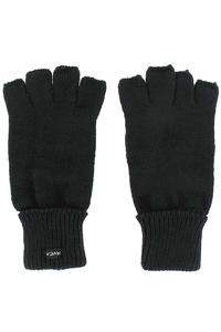 RVCA Shelter Gloves (black)