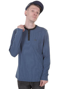 RVCA Dewey Longsleeve (trust fund)