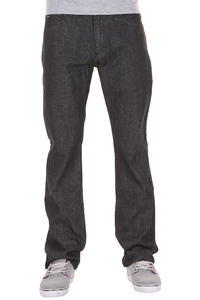 RVCA Romero Pants (black)