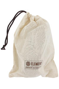 Element Entitled Grtel (brown)