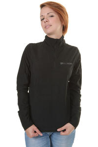 Billabong Honey Fleece Sweatshirt girls (black)