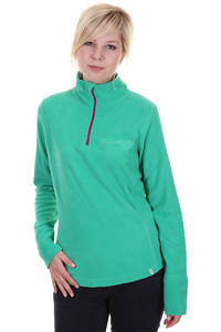 Billabong Honey Fleece Sweatshirt girls (pool green)