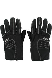 POW Villain Gloves (black)