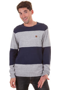 DC Alpha Sweatshirt (dc navy)