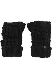 DC Seneca Gloves girls (black)