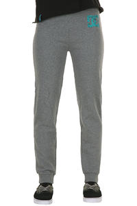 DC Legend Jogging Hose girls (frost grey)