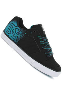 DC Chase XE Shoe (black royal print)