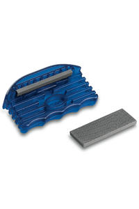 Dakine Edge Tuner Snow-Tool (blue)