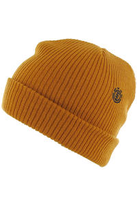 Element Flow III Beanie (honney gold)