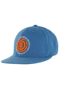 Element Elemental Cap (blue shadow)