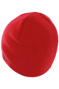 Element Primus Beanie (chili)
