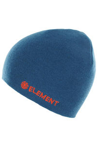 Element Primus Beanie (blue shadow)