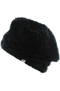 Element Hella FA12 Beanie girls (black)
