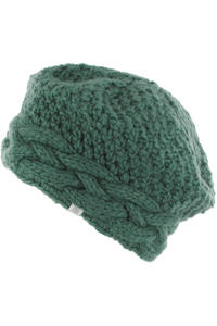 Element Hella Beanie girls (bistro green)