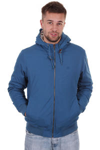 Element Dulcey II Jacke (blue shadow)