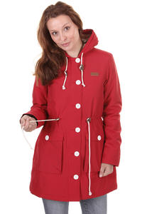 Element Nicole Jacke girls (bloody hell)