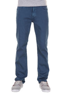 Element Boom Jeans (deep ocean)