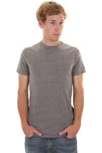 Element Basic CR T-Shirt (grey heather)