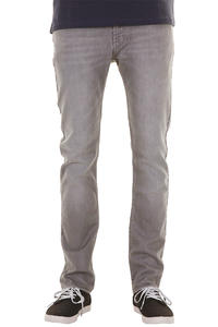 DC Skinny Jeans (graphite)