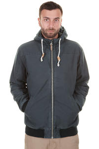 Forvert Peet Jacket (navy)