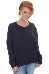 Forvert Esther Sweatshirt girls (navy)