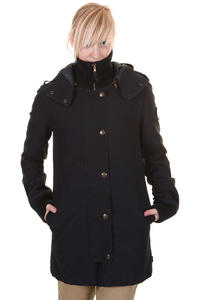 Forvert Lemony Jacket girls (navy)