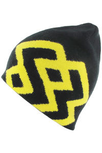 Special Blend Chugger Beanie (blackout)