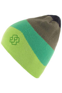 Special Blend Freedom Beanie (sticky icky green)