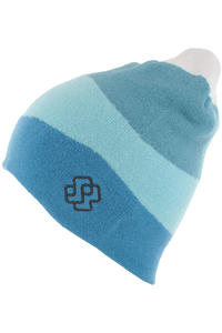 Special Blend Freedom Beanie (drink it blue)