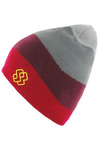 Special Blend Freedom Beanie (markup red)