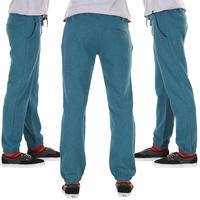 Billabong Eben Jogging Hose girls (dark teal)