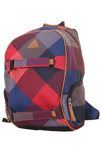 Billabong Loreli Backpack girls (nightfall)