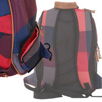 Billabong Loreli Rucksack girls (nightfall)