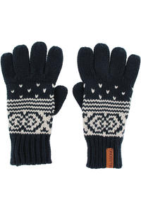 Billabong Brady Gloves girls (nightfall)