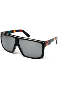 Dragon Fame Sunglasses (light bright)