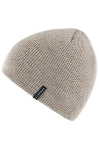 Billabong Immortal Beanie (grey heather)