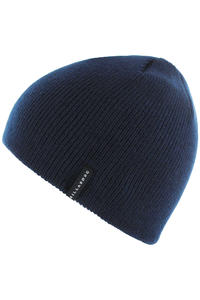 Billabong Immortal Beanie (navy)
