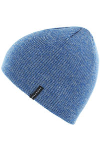 Billabong Immortal Beanie (blue heather)