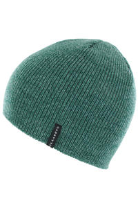 Billabong Immortal Mütze (green heather)