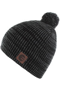 Billabong Eliot Mütze (black)